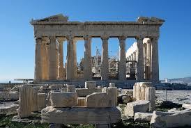 ancient greece an introduction article khan academy