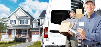 14 questions to ask a moving company before you hire them