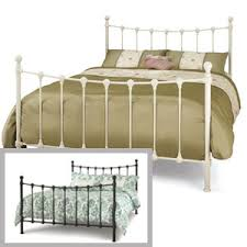 super king size metal beds sales must end soon at bedstar