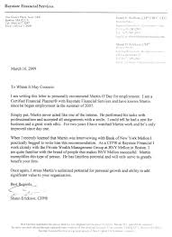 national honor society recommendation letter example best