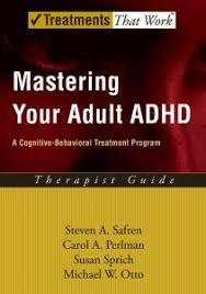 dbt skills manual for adolescents behavioral tech