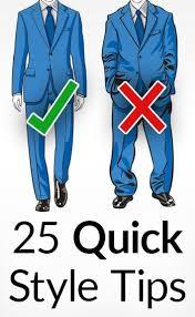 226 best men style basics images on pinterest real men real
