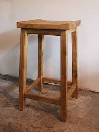 Furniture Wooden And Metal Counter furniture wood counter stools without backs unfinished bar solid