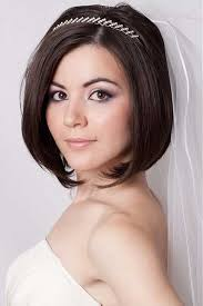 hairstyles wedding hairstyles for short hair for asian women