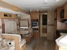 2005 jayco eagle 308fbs travel trailer indianapolis in colerain