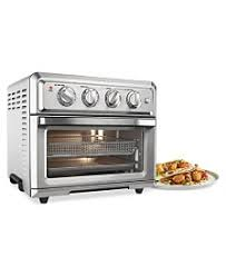 What Is The Best Toaster Oven On The Market Toasters And Toaster Ovens Macy U0027s