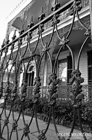 Louisiana work and travel images 317 best iron work images iron work steel bar and jpg
