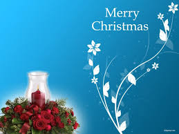 best merry christmas 2013 wishes quotes and poetry messages for