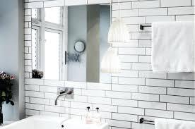 tile ideas for small bathrooms bathroom floor tile ideas for small bathrooms best bathroom bathroom