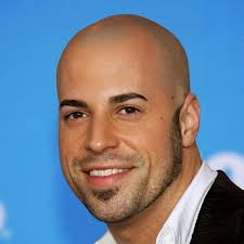 baldness in men because of the style bald haircut for men