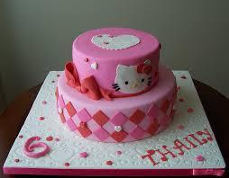 hello kitty cake hello kitty cake kitty cake and cake designs