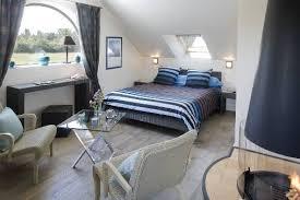 chambre d hotes basse normandie ferme de l oudon une chambre d hotes dans le calvados en basse