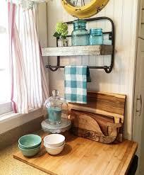 kitchen towel rack ideas inspirating of best 25 kitchen towel rack ideas on