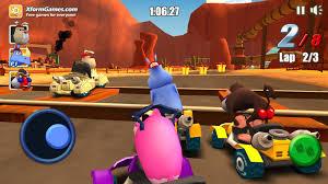 go kart go ultra u2013 games for android u2013 free download go kart go