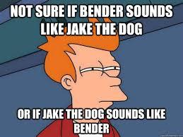 Bender Futurama Meme - futurama fry memes quickmeme