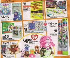 black friday christmas tree deals five below black friday ad 2015