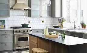 kitchen dream kitchens good dream kitchen by antuan frayman