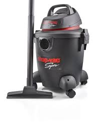 Vax Vaccum Cleaner Search Results For U0027vax 66000 Pet Vax Wet And Dry Vacuum Cleaner U0027