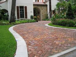 Brick Paver Patio Cost Calculator Brick Paver Patio Cost Home Design Ideas
