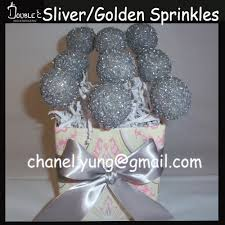 compare prices on sprinkles sugar cookies online shopping buy low