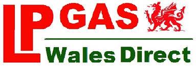 Lanarkshire Calor Centre Patio Heater Hire Industrial Heater Find A Stockist Propane U0026 Butane Gas Stockist Finder