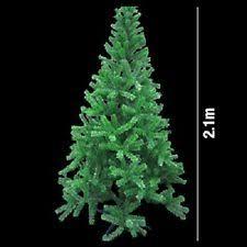 christmas tree decorations ebay