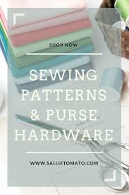 sewing patterns home decor 33 best patterns by sallie tomato images on pinterest tomatoes