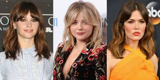 how to grow out layered women s hair into bob haircuts gallery women s haircuts tualitin hair by alla