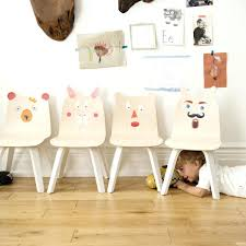 playroom table and chairs kids playroom table and chairs playroom table and chairs interior