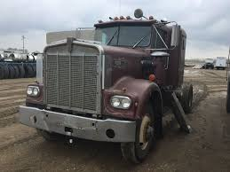 nearest kenworth cab and cab parts tpi
