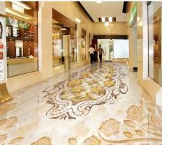 flooring staggering cheap tile flooring photo design floor and