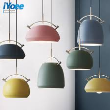 Dining Room Pendant Lighting Online Get Cheap Dining Room Lamps Aliexpress Com Alibaba Group