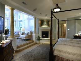master bedroom sitting room master bedroom sitting area traditional house plan master bedroom