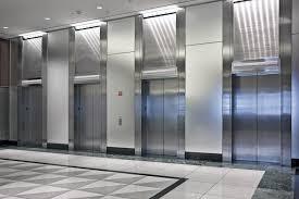 Homes With Elevators by Lift U0026 Escalator U2013 Guard Tech Group