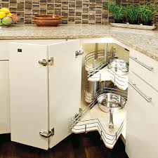 Kitchen Cabinet Accessories Home Design Styles - Custom kitchen cabinet accessories