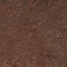indian dakota granite let u0027s get stoned