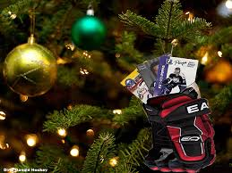 puck reader gallery 1 nhl ornament puck