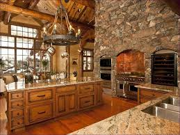 kitchen room kitchen island english country style kitchen