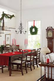 How To Set A Casual Table by Stylish Dining Room Decorating Ideas Southern Living