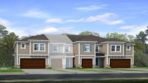 pictures of home bridgehaven new townhomes in tampa fl 33625 calatlantic homes