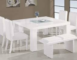 dining room white dining room set beautiful dining room sets