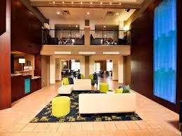 sandusky home interiors sandusky home interiors imanlive with sandusky home interiors