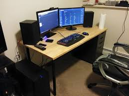The Best Computer Desk Best Computer Desk What Are Your Recommendations Buildapc
