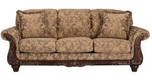 north shore sofa and loveseat city furniture irwindale multi fabric sofa