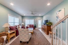 blue parrot 3 gulf shores beach rentals harris properties