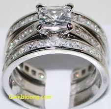 jewelry rings ebay images Ebay diamond solitaire engagement rings inspirational diamonds jpg