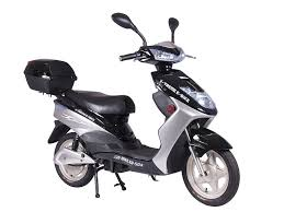 x treme xb 504 electric bike moped motorcycle scooter take 10