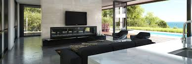home interior design melbourne interior design melbourne interior designers builders