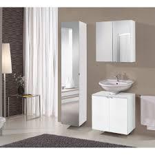 bathroom standing cabinet ierie com bathroom cabinets