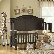 Baby Furniture Nursery Sets Nursery Sets Essential For Your Child Darbylanefurniture